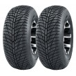 2 WANDA ATV Tires 20x10-9 4PR P354 10069
