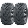 2 WANDA ATV Tires 22x10-10 22x10x10 4PR P361