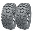 Set of 2 ATV UTV Tires 29x11R14 8PR