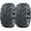 2 New WANDA ATV Tires 21X7-10 /4PR P361- 10194