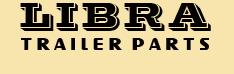 Libra Trailer Parts